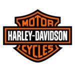 Harley Davidson – Sistema De Andón De Audio Y Visual